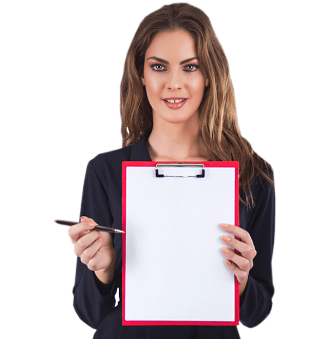 Adult Content Writing Services