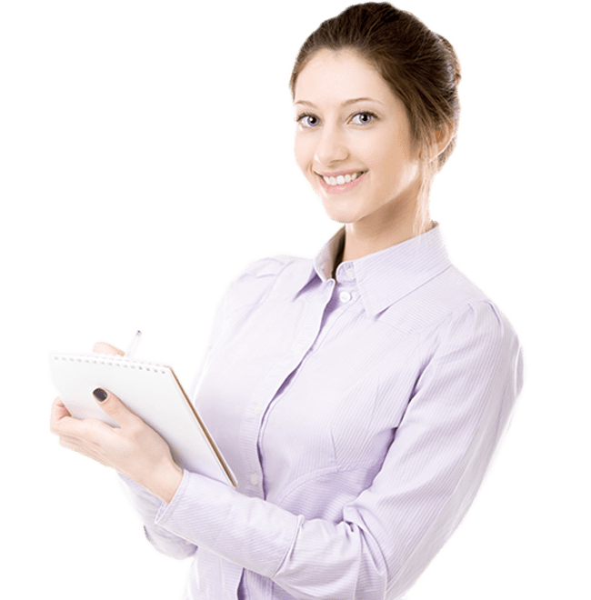 Adult Social Media Marketing Services