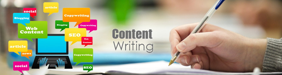 content writing for adult sites