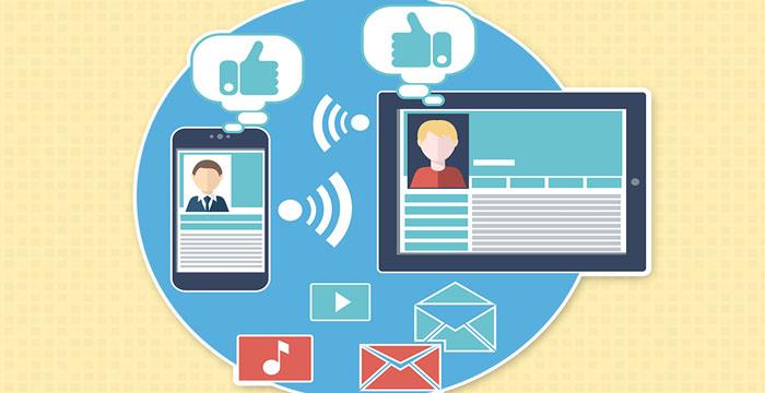 Mobile Marketing Techniques To Improve Your Mobile Conversion