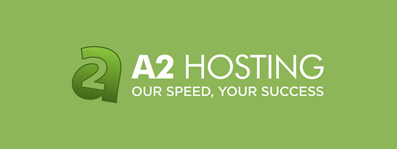 Adult Web Hosting A2