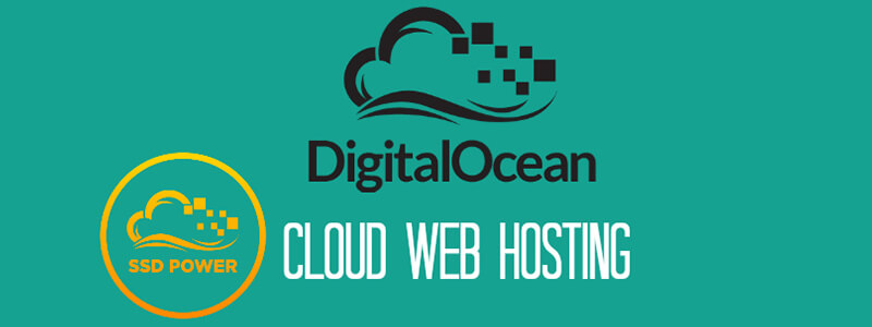 Adult Web Hosting Digital Ocean