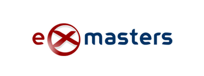 Adult Web Hosting Ex Masters