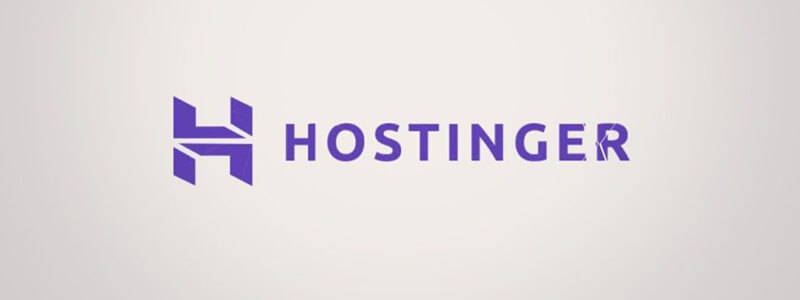 Adult Web Hosting Hostinger