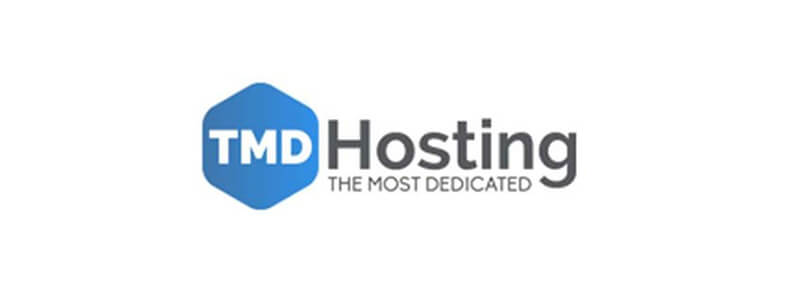 Adult Web Hosting TMD